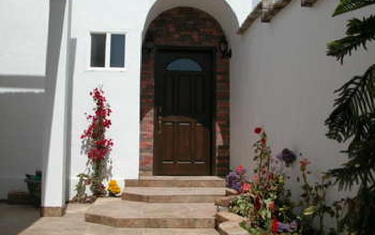 Foto de casa en venta en  , punta bandera, tijuana, baja california, 1047627 No. 02