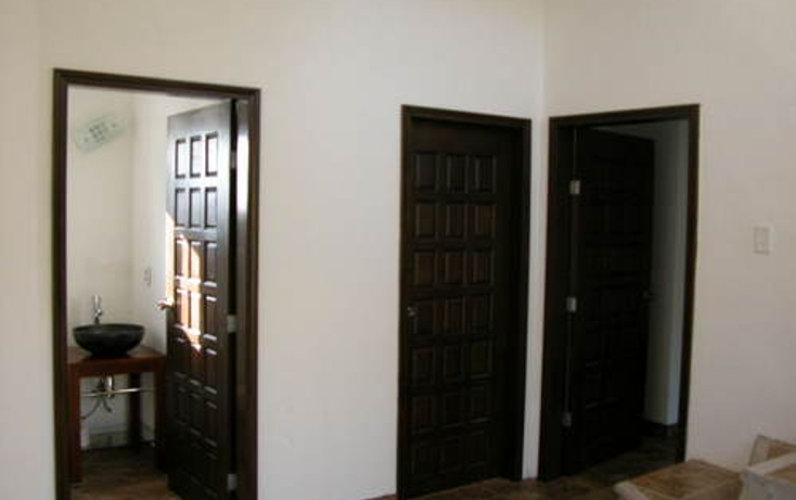 Foto de casa en venta en  , punta bandera, tijuana, baja california, 1047627 No. 03