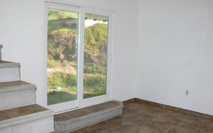Foto de casa en venta en  , punta bandera, tijuana, baja california, 1047627 No. 04