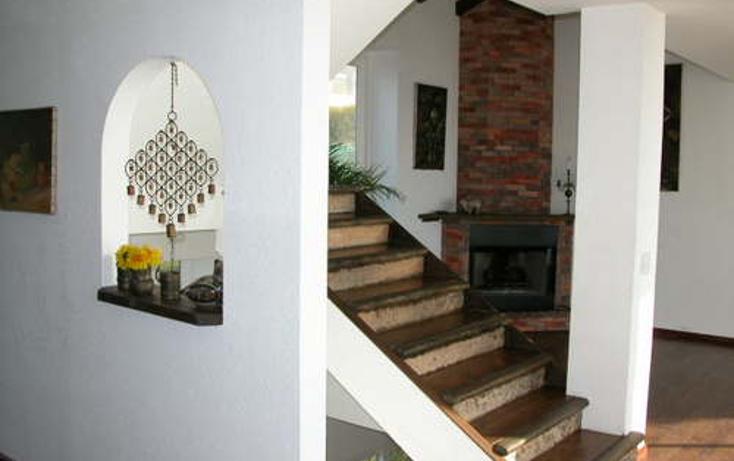 Foto de casa en venta en  , punta bandera, tijuana, baja california, 1047627 No. 05