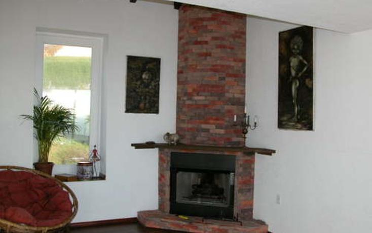 Foto de casa en venta en  , punta bandera, tijuana, baja california, 1047627 No. 06