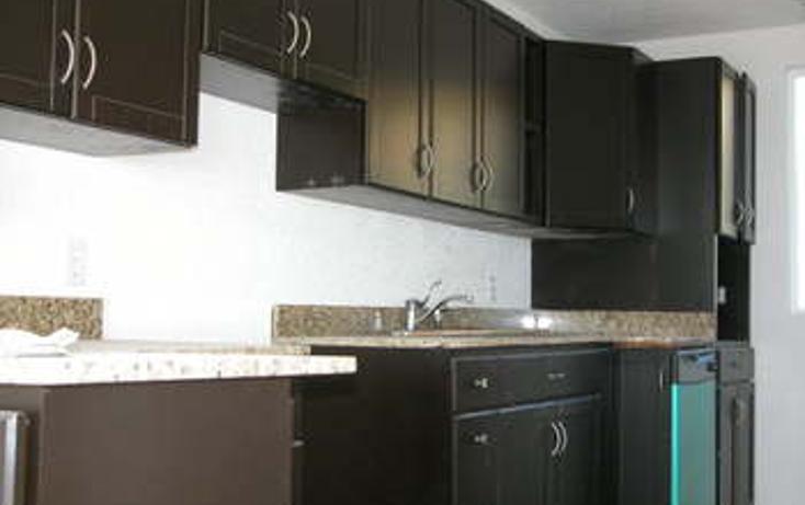 Foto de casa en venta en  , punta bandera, tijuana, baja california, 1047627 No. 07