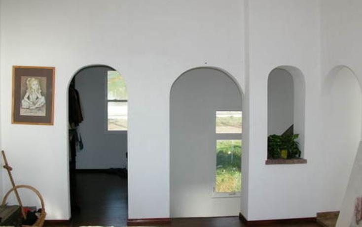 Foto de casa en venta en  , punta bandera, tijuana, baja california, 1047627 No. 08