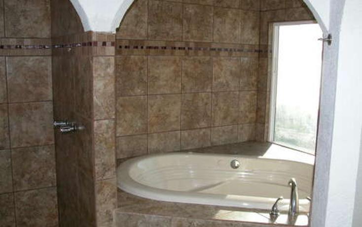 Foto de casa en venta en  , punta bandera, tijuana, baja california, 1047627 No. 09