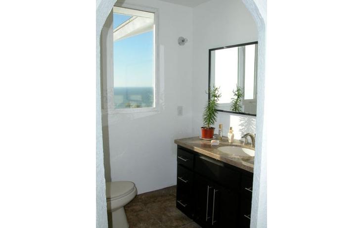 Foto de casa en venta en  , punta bandera, tijuana, baja california, 1047627 No. 10