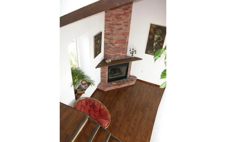 Foto de casa en venta en  , punta bandera, tijuana, baja california, 1047627 No. 11
