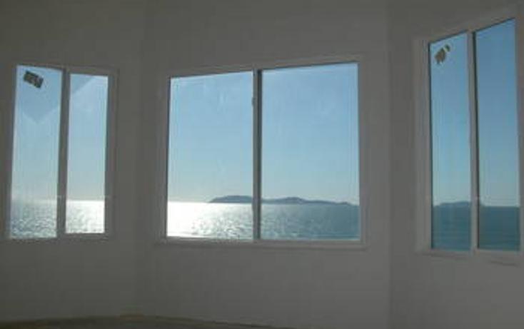 Foto de casa en venta en  , punta bandera, tijuana, baja california, 1047627 No. 12