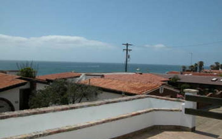 Foto de casa en venta en  , punta bandera, tijuana, baja california, 1047627 No. 13