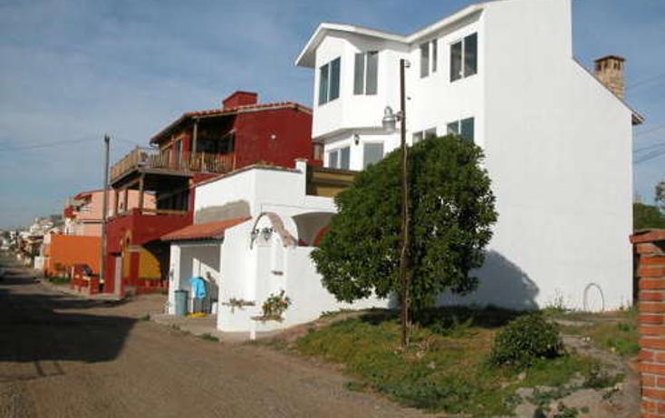 Foto de terreno habitacional en venta en  , punta bandera, tijuana, baja california, 1047635 No. 03