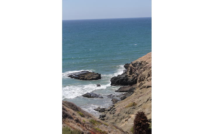 Foto de casa en venta en  , punta bandera, tijuana, baja california, 748589 No. 11