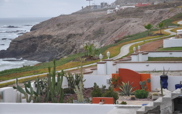 Foto de casa en venta en  , punta bandera, tijuana, baja california, 748589 No. 18