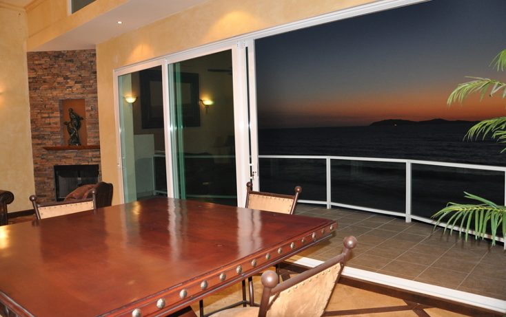 Foto de casa en venta en  , punta bandera, tijuana, baja california, 748589 No. 33
