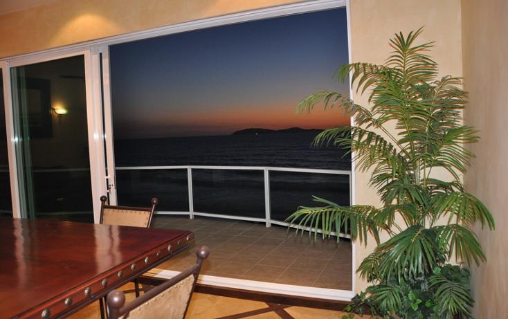 Foto de casa en venta en  , punta bandera, tijuana, baja california, 748589 No. 38