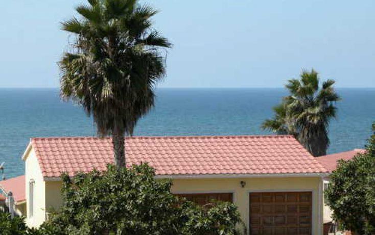 Foto de casa en venta en, punta bandera, tijuana, baja california norte, 1082643 no 01