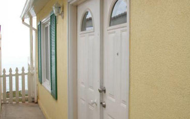 Foto de casa en venta en, punta bandera, tijuana, baja california norte, 1082643 no 02