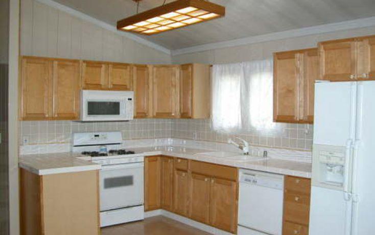 Foto de casa en venta en, punta bandera, tijuana, baja california norte, 1082643 no 03
