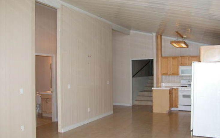 Foto de casa en venta en, punta bandera, tijuana, baja california norte, 1082643 no 05