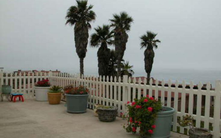Foto de casa en venta en, punta bandera, tijuana, baja california norte, 1082643 no 11