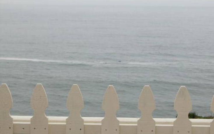 Foto de casa en venta en, punta bandera, tijuana, baja california norte, 1082643 no 12