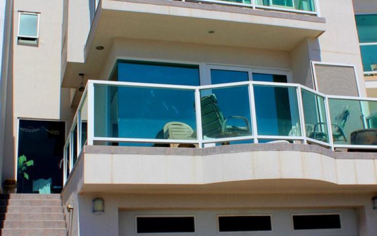 Foto de casa en venta en, punta bandera, tijuana, baja california norte, 748589 no 02
