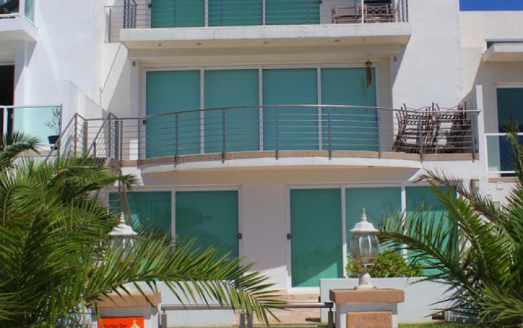 Foto de casa en venta en, punta bandera, tijuana, baja california norte, 748589 no 03