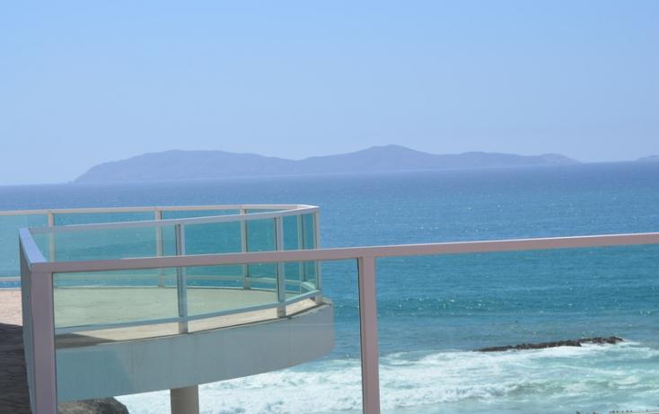 Foto de casa en venta en, punta bandera, tijuana, baja california norte, 748589 no 05