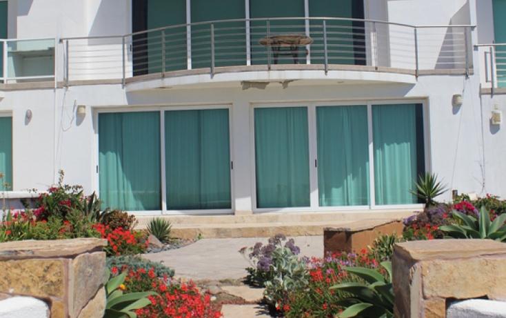 Foto de casa en venta en, punta bandera, tijuana, baja california norte, 748589 no 07