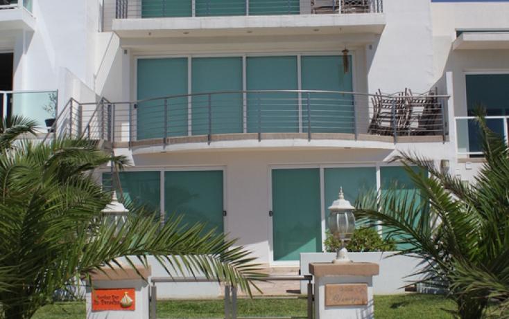 Foto de casa en venta en, punta bandera, tijuana, baja california norte, 748589 no 09