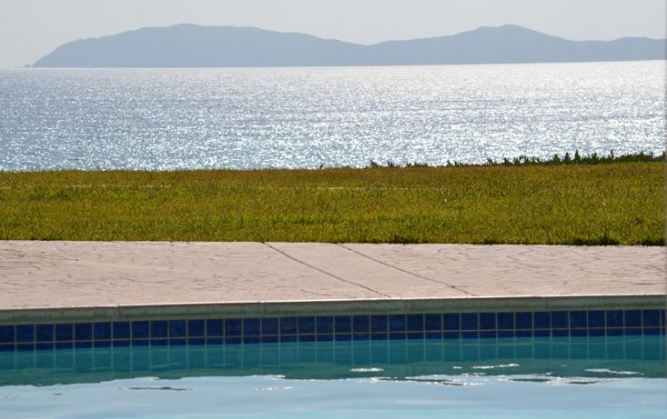 Foto de casa en venta en, punta bandera, tijuana, baja california norte, 748589 no 14