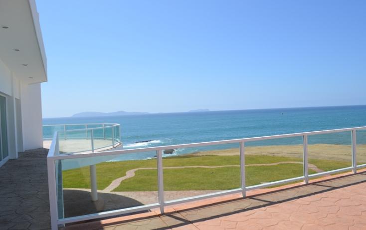 Foto de casa en venta en, punta bandera, tijuana, baja california norte, 748589 no 16
