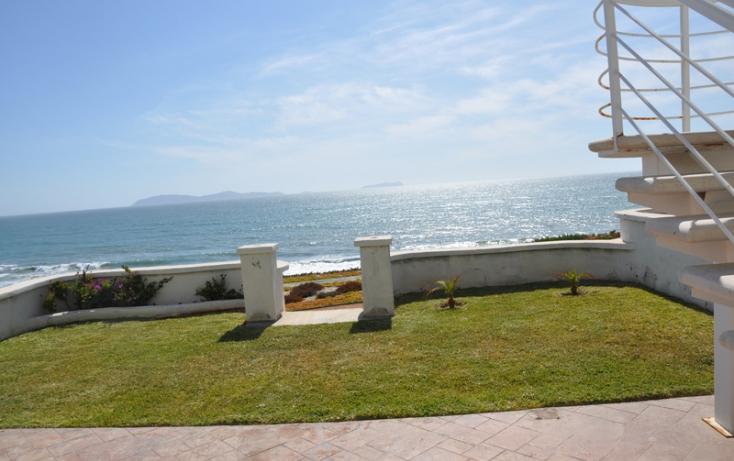 Foto de casa en venta en, punta bandera, tijuana, baja california norte, 748589 no 17