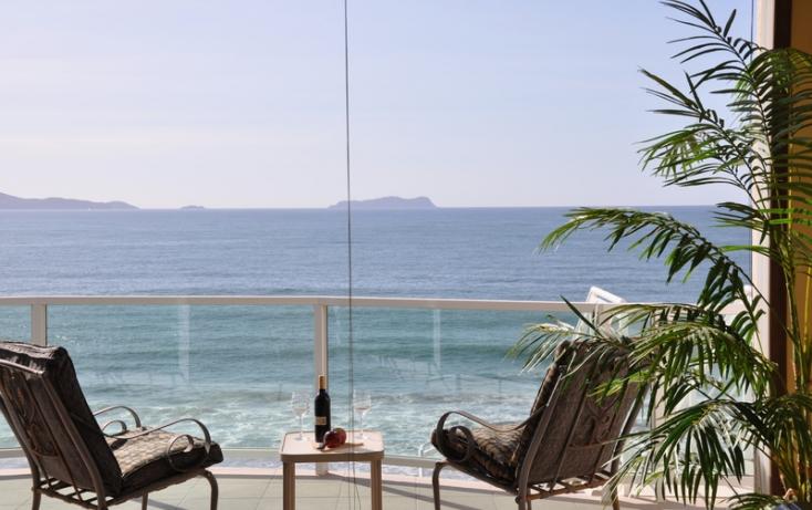 Foto de casa en venta en, punta bandera, tijuana, baja california norte, 748589 no 26
