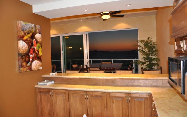 Foto de casa en venta en, punta bandera, tijuana, baja california norte, 748589 no 37
