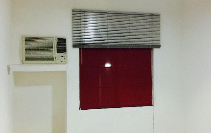 Foto de departamento en renta en, punta brava, centro, tabasco, 1557698 no 04