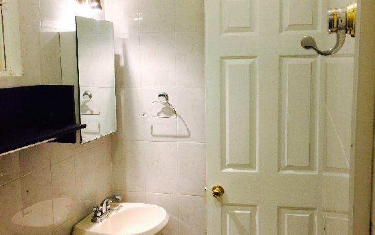 Foto de departamento en renta en, punta brava, centro, tabasco, 1557698 no 09