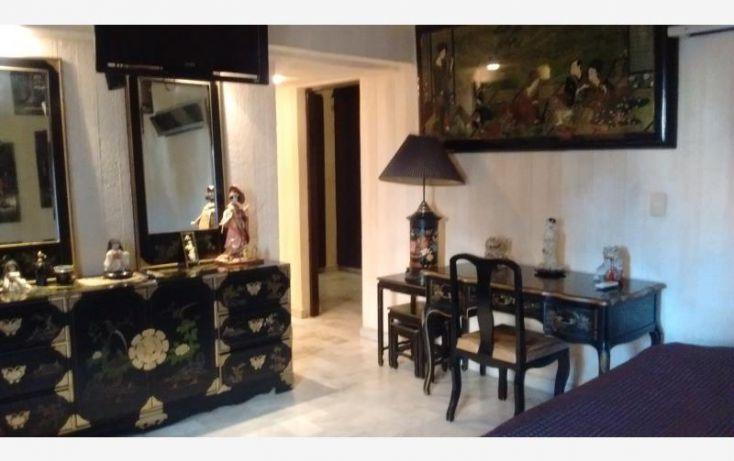 Foto de casa en renta en punta bruja 1, condesa, acapulco de juárez, guerrero, 1676218 no 05