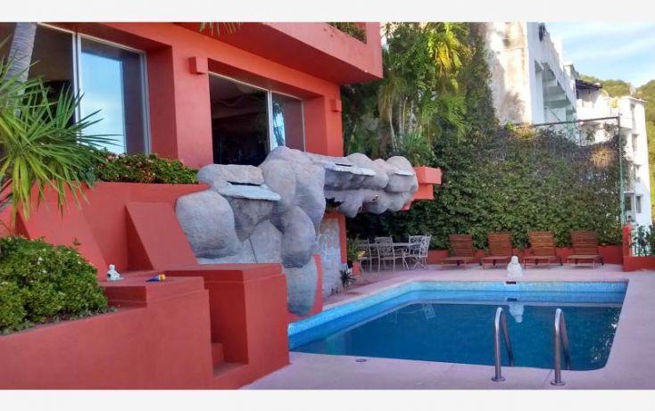 Foto de casa en renta en punta bruja 1, condesa, acapulco de juárez, guerrero, 1676218 no 06