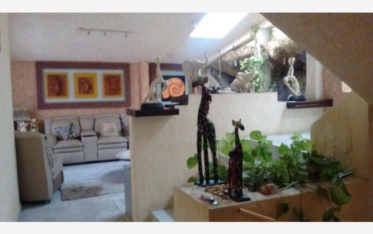 Foto de casa en renta en punta bruja 1, condesa, acapulco de juárez, guerrero, 1676218 no 09