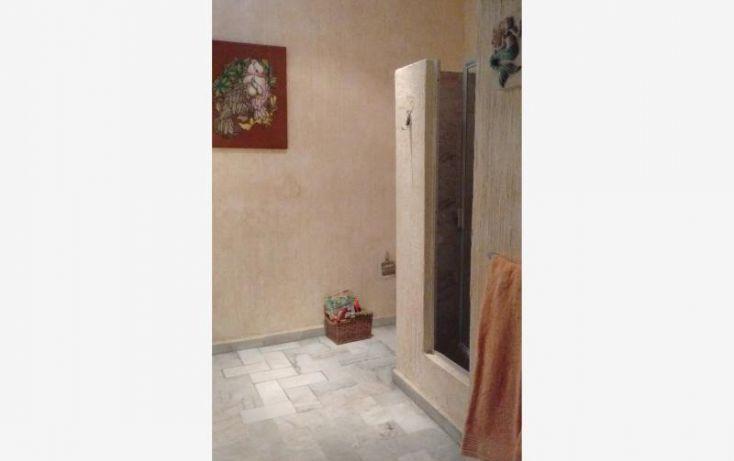 Foto de casa en renta en punta bruja 1, condesa, acapulco de juárez, guerrero, 1676218 no 11