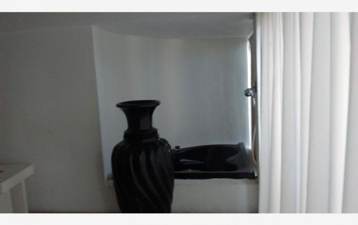 Foto de departamento en renta en punta bruja 1, condesa, acapulco de juárez, guerrero, 1685658 no 01
