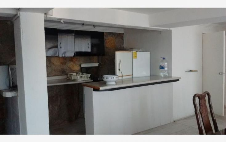 Foto de departamento en renta en punta bruja 1, condesa, acapulco de juárez, guerrero, 1685658 no 02