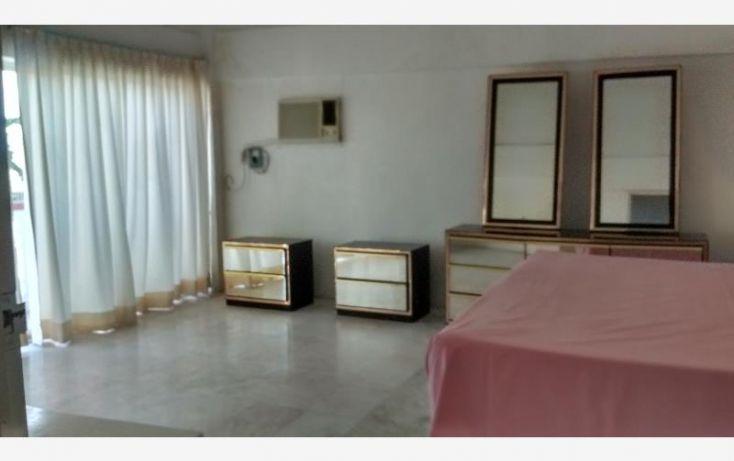 Foto de departamento en renta en punta bruja 1, condesa, acapulco de juárez, guerrero, 1685658 no 03