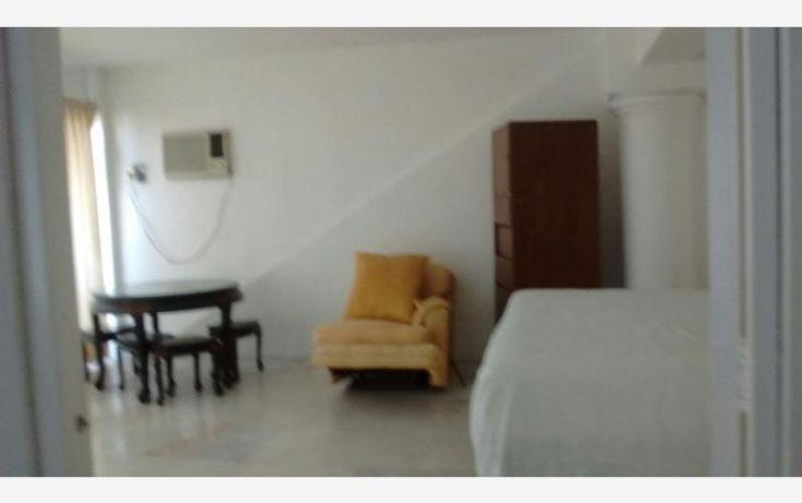 Foto de departamento en renta en punta bruja 1, condesa, acapulco de juárez, guerrero, 1685658 no 04