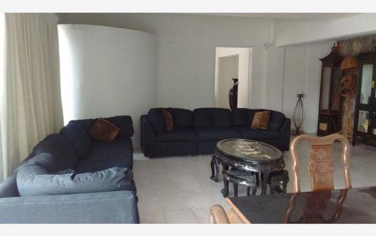 Foto de departamento en renta en punta bruja 1, condesa, acapulco de juárez, guerrero, 1685658 no 06