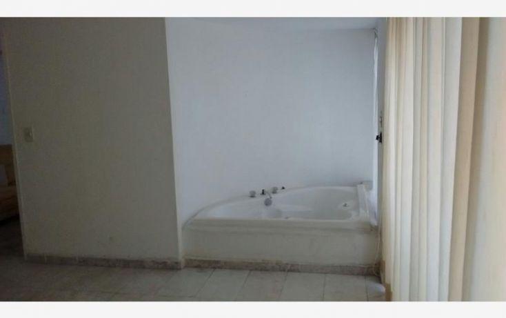 Foto de departamento en renta en punta bruja 1, condesa, acapulco de juárez, guerrero, 1685658 no 07