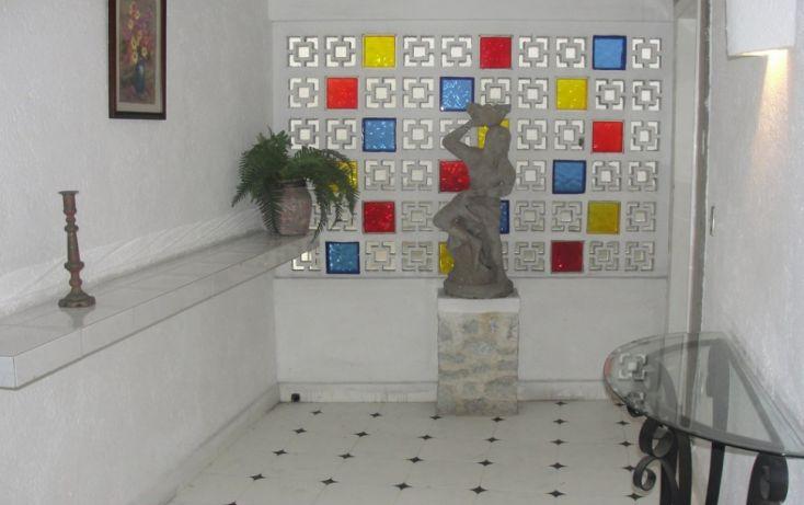 Foto de departamento en venta en punta bruja, condesa, acapulco de juárez, guerrero, 1700200 no 03