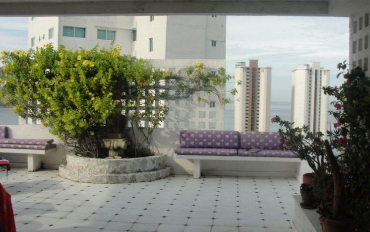 Foto de departamento en venta en punta bruja, condesa, acapulco de juárez, guerrero, 1700200 no 04