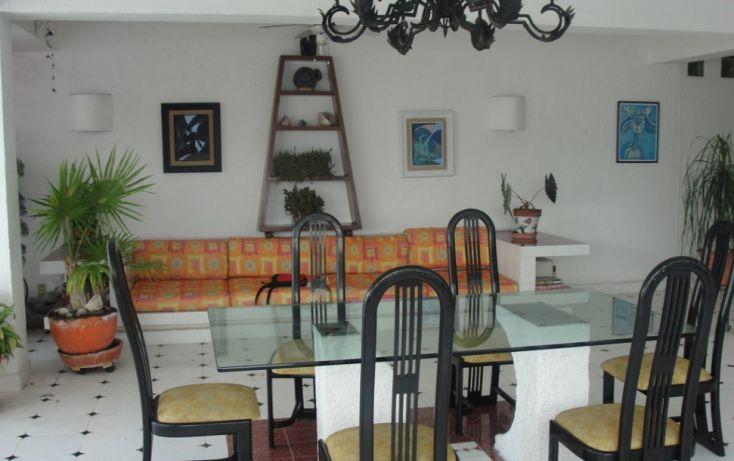 Foto de departamento en venta en punta bruja, condesa, acapulco de juárez, guerrero, 1700200 no 05