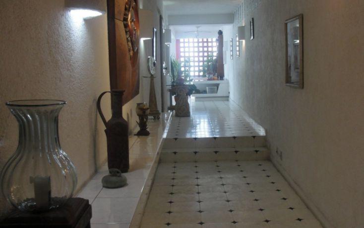 Foto de departamento en venta en punta bruja, condesa, acapulco de juárez, guerrero, 1700200 no 06