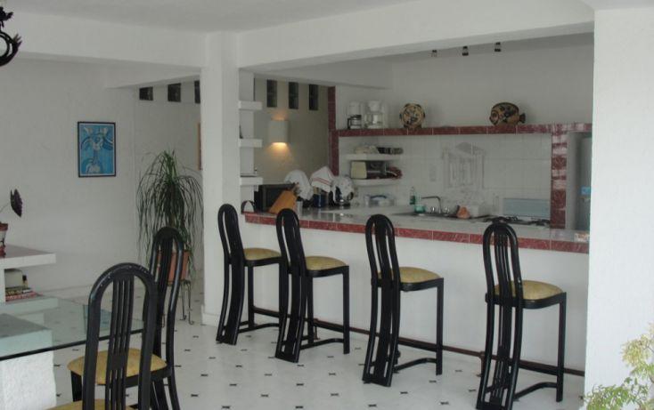 Foto de departamento en venta en punta bruja, condesa, acapulco de juárez, guerrero, 1700200 no 08